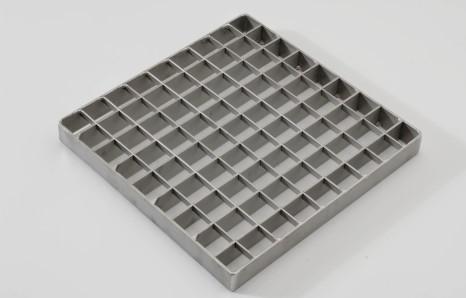 Mesh grid 300x200mm